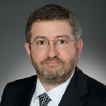 Image of Dr. Scott Andrew Stone MD