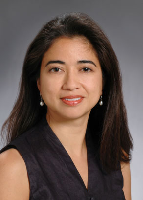 Image of Dr. Cecille G. Sulman MD