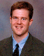 Image of Dr. Christopher M. Miller M.D.
