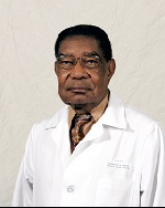 Image of Dr. James W. Reed MD