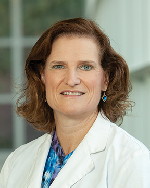 Image of Dr. Christie M. Reagan MD