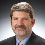Image of Dr. Gregory R. Wahle M.D.