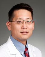Dr. Kevin Seungho Jo, MD