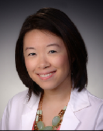 Dr. Kathy K Zhang, MD