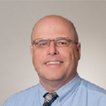 Image of Dr. Michael J. Smith D.O.