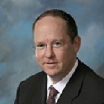 Image of Dr. Brian P. Grady MD