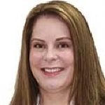 Image of Mrs. Crystal Smith PA-C