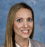 Image of Lavonne Marie Meadows MD