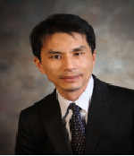 Dr. Charles C Cheng, MD