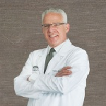 Image of Mr. Mark D. Chase MD