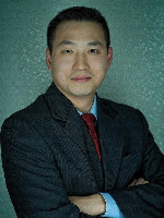 Dr. David William Wang, MD