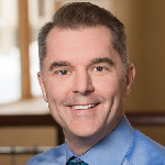Image of Dr. Mark D. Stannard MD