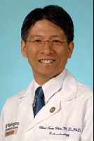 Image of Dr. Chien-Huan Chen MD