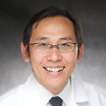 Image of Sangil Lee M.D.