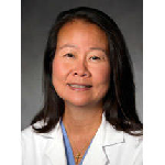 Image of Wen Chao, MD