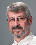 Image of Dr. Steven Jon Barrer MD