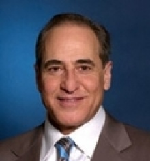 Dr. Stanley Howard Galansky, MD