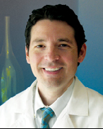 Dr. James Leland Strickland, MD