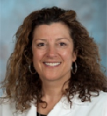 Dr. Elizabeth Rose Mueller, MS, MD