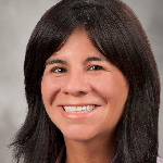 Image of Nancy Carbajo, MD