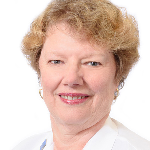 Image of Joan Nagelkirk MD