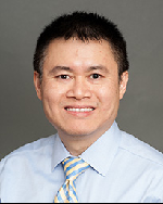 Dr. Tommy Cong Vo, MD