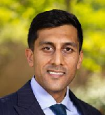 Image of Akshar Nareshroy Patel M.D.