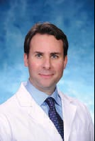 Dr. Shawn A Birchenough, MD