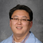 Dr. Kenneth C Ha, DO