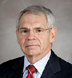 Dr. James Franklin Kellam MD