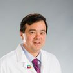 Image of James J. Yue MD