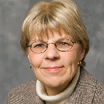 Image of Candace Dick M.D.