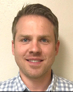 Image of Chad W. Petersen, DDS