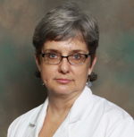 Dr. Juliet M McKee, MD