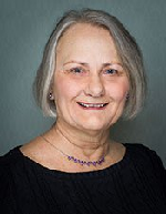 Image of Mrs. Anna L. Bower PSYCHIATRY LMF, APRN