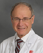Robert Wasnick MD