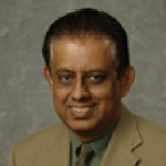 Dr Naveed Akhtar MD