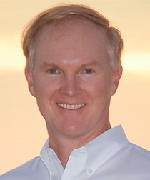 Dr. Scott Alan Hacker, MD
