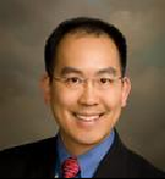 Image of Dr. Vuy H. Li MD