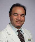 Dr. Brij Gupta MD, Medical Doctor (MD)
