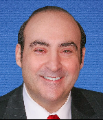 Image of Maurice Edward Varon, MD, MS