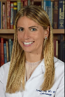 Dr. Danielle Frances Trief, MS, MD