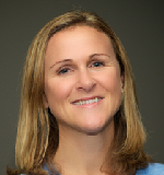 Dr. Catherine Louise Sundsmo, MD