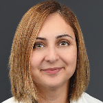 Image of Patricia Khalil MD