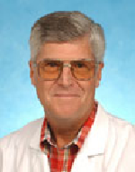 Dr. Eric Theodore Jones MD