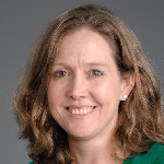 Image of Dr. Heather M. Spry MD