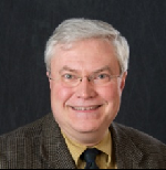 Image of Raymond J. Hohl MD