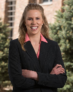Image of Courtney Marie Grimsrud M.D.