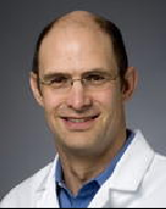 Image of James Slauterbeck M.D.