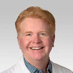 Image of Dr. Michael J. Fremgen MD